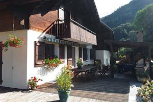 Investir Haute-Savoie
