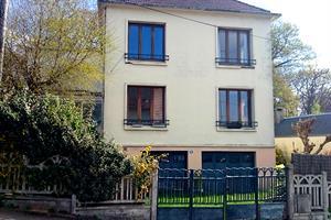 Investir Seine-Maritime