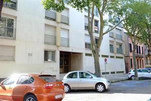 Investir Haute-Garonne