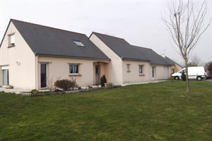 Investir Loire-Atlantique