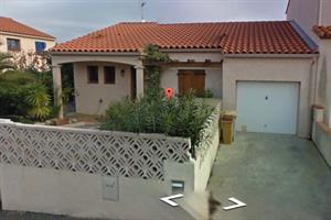 Investir Pyrenees-Orientales