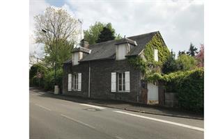 Investir Eure-et-Loir