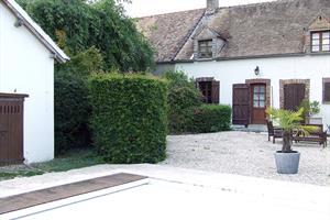 Investir Yonne