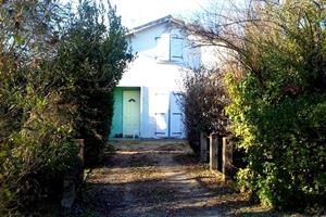 Investir Gironde