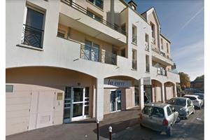 Investir Essonne