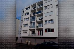 Investir Meurthe-et-Moselle