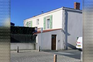 Investir Charente-Maritime