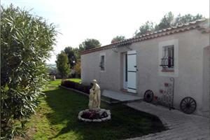 Investir Bouches-du-Rhone