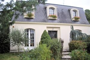 Investir Val-d'Oise