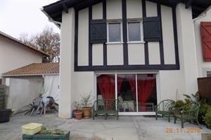Investir Pyrenees-Atlantiques